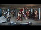 Железный человек 3 / Iron Man 3 (2013) BD - ПОЛНЫЙ ФИЛЬМ