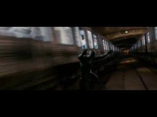 visita    ( Spider-Man 3 (El hombre araña 3) (2007)