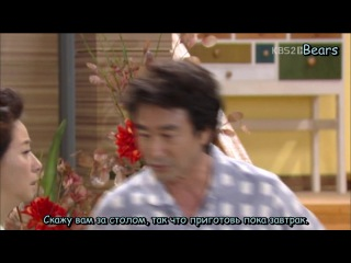 ��� ���� �� �� / My daughter Seo Young 17 �� 50
